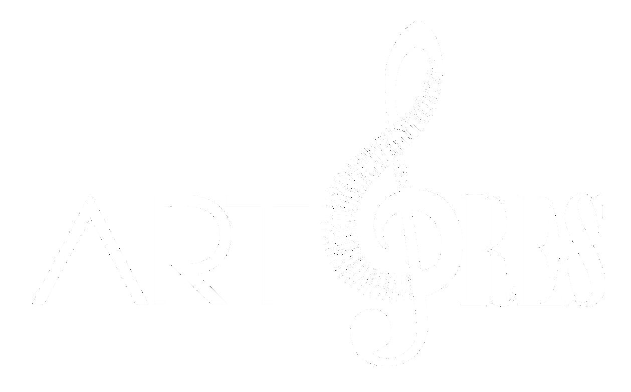 Artpres.ro
