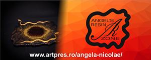 https://artpres.ro/wp-content/uploads/2020/11/Angela-Nicolae.jpg