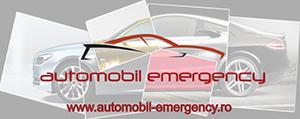 https://artpres.ro/wp-content/uploads/2020/11/Automobil-Emergency.jpg