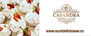 Cofetaria-Casandra.jpg