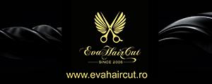 EvaHairCut.jpg