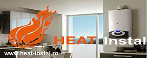 Heat-Instal.jpg