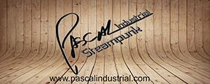https://artpres.ro/wp-content/uploads/2020/11/Pascal-Industrial-Steampunk.jpg