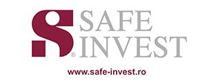 Safe-Invest-banner.jpg