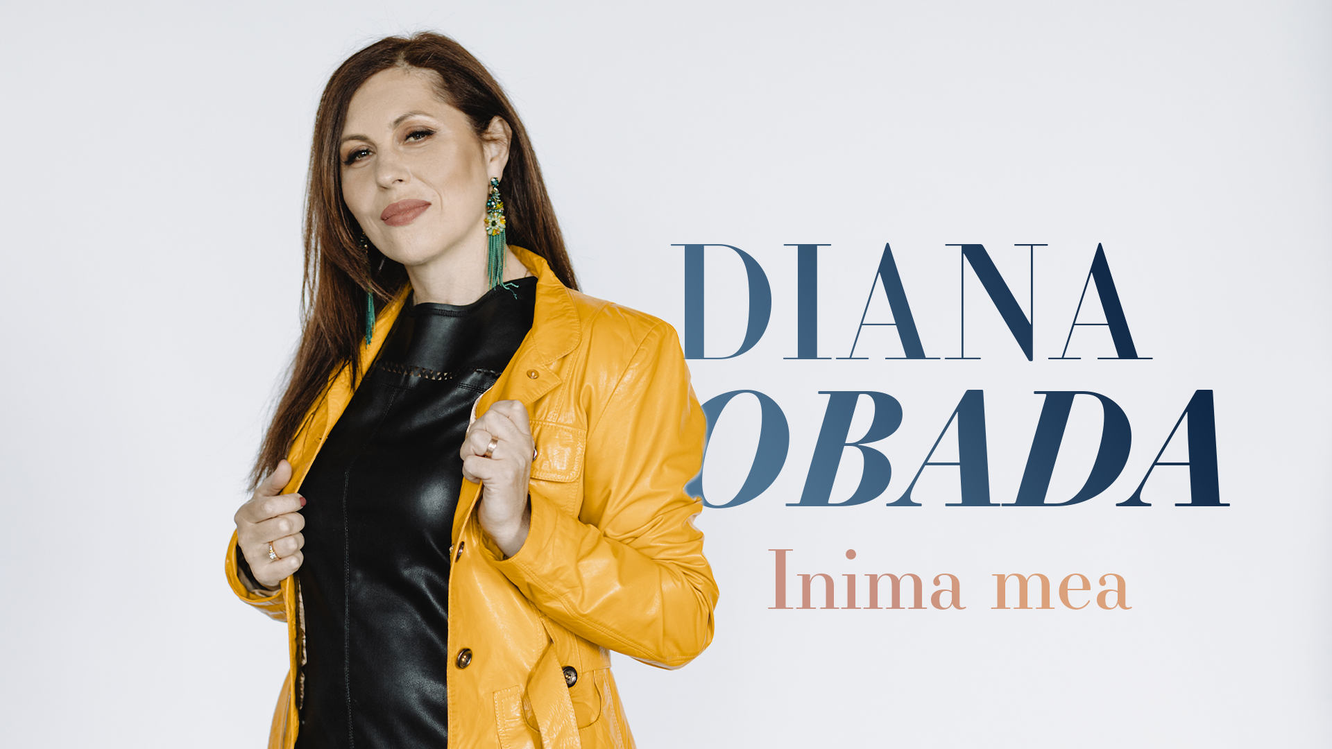 Diana Obada 1