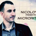 https://artpres.ro/wp-content/uploads/2020/12/Nicolovv-presents-Microritmia-150x150.jpg