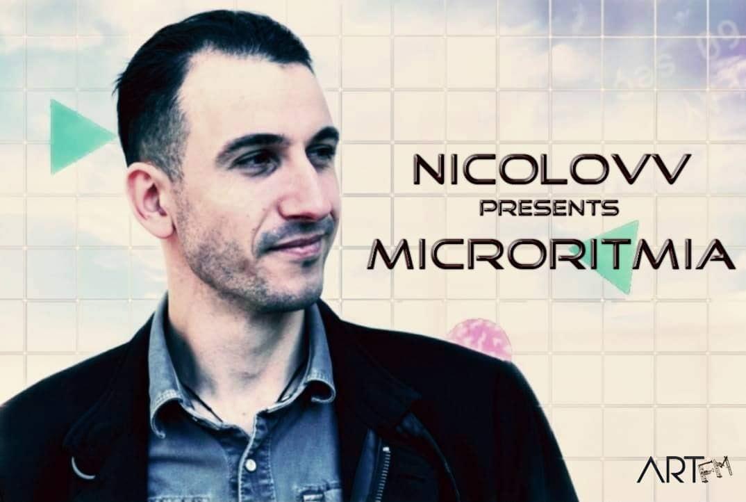 https://artpres.ro/wp-content/uploads/2020/12/Nicolovv-presents-Microritmia.jpg