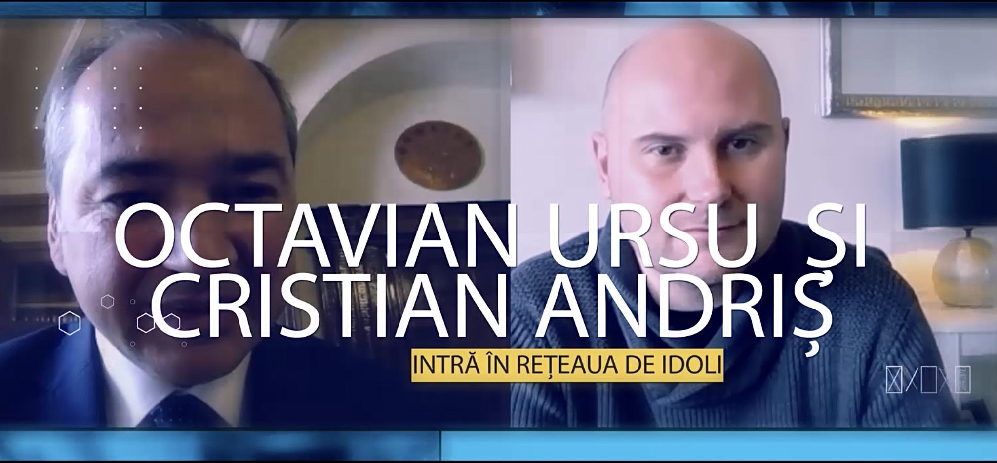 https://artpres.ro/wp-content/uploads/2020/12/Reteaua-de-idoli_romani.jpg