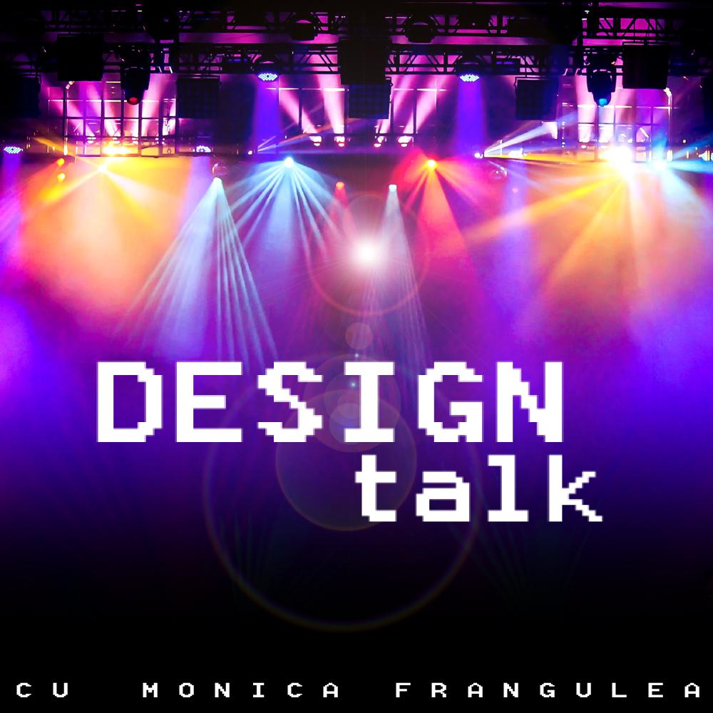 https://artpres.ro/wp-content/uploads/2021/01/Design-Talk-POSTER-3.jpg
