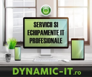 Reclama-Dynamic-IT-modif.jpg