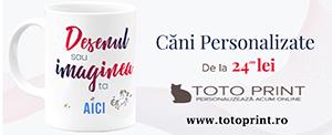 Toto-print-banner-nou.jpg