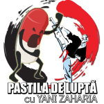 https://artpres.ro/wp-content/uploads/2021/01/logo-Yani-Zaharia-PASTILA-DE-LUPTA-150x150.png