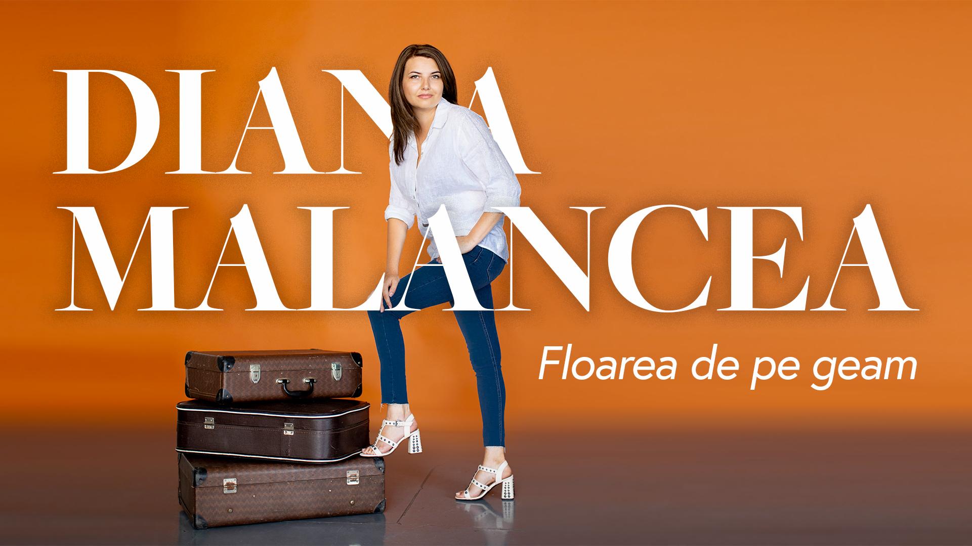 Diana Malancea Artwork (1)