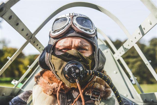 Escadronul 303 2