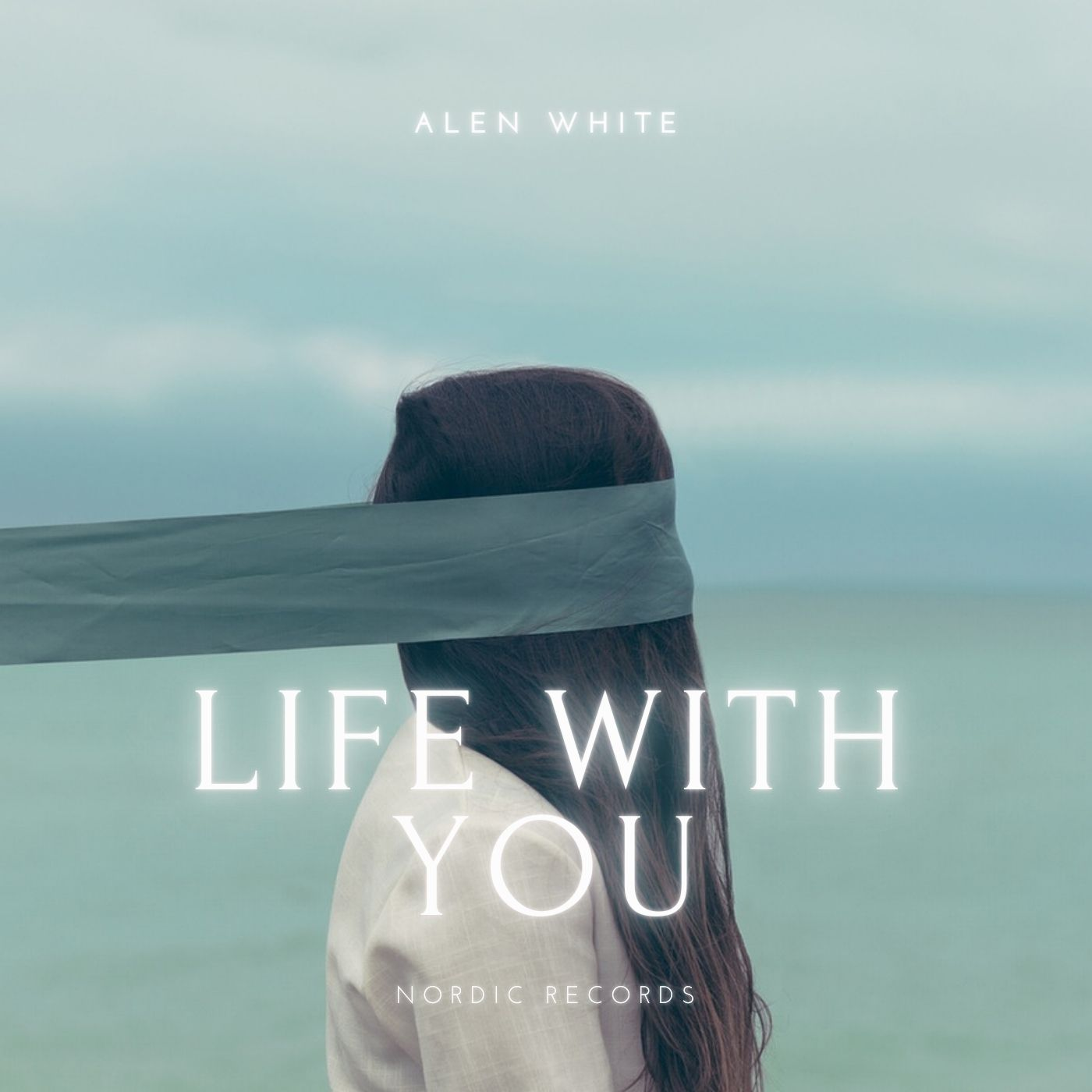 Life-with-you-song-alen-white