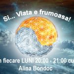 https://artpres.ro/wp-content/uploads/2021/03/Afis-Si-viata-e-frumoasa-150x150.jpg