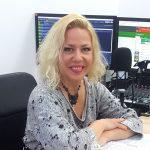 https://artpres.ro/wp-content/uploads/2021/03/Monica-Frangulea-radio-150x150.jpg