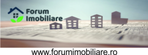 banner-forum-imobiliare.jpg