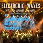 https://artpres.ro/wp-content/uploads/2021/04/electronic-waves-PATRAT-150x150.jpg