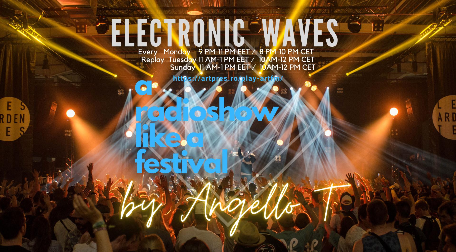 https://artpres.ro/wp-content/uploads/2021/04/electronic-waves-m.jpg