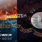 https://artpres.ro/wp-content/uploads/2021/05/Afis-rock-night-2-150x150.jpg