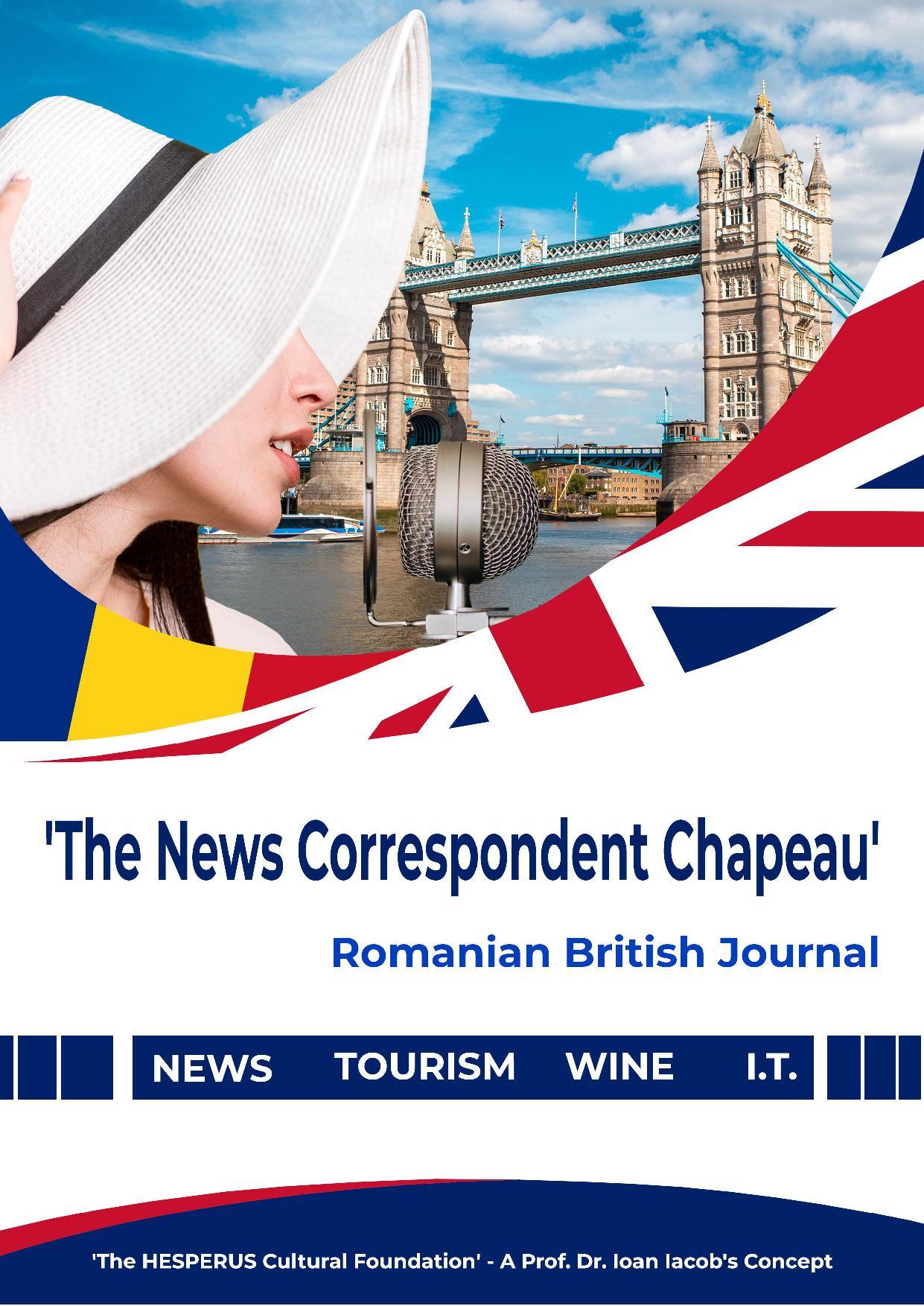 Jurnalul Romano Britanic-page-001