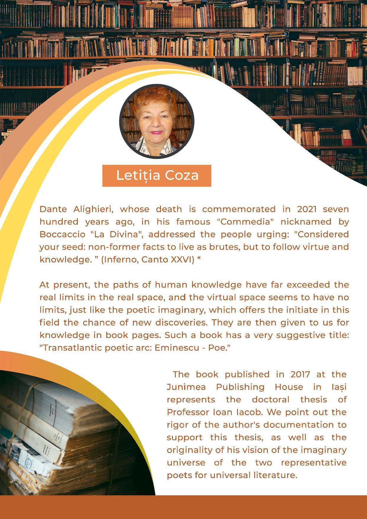 Jurnalul Romano Britanic-page-011