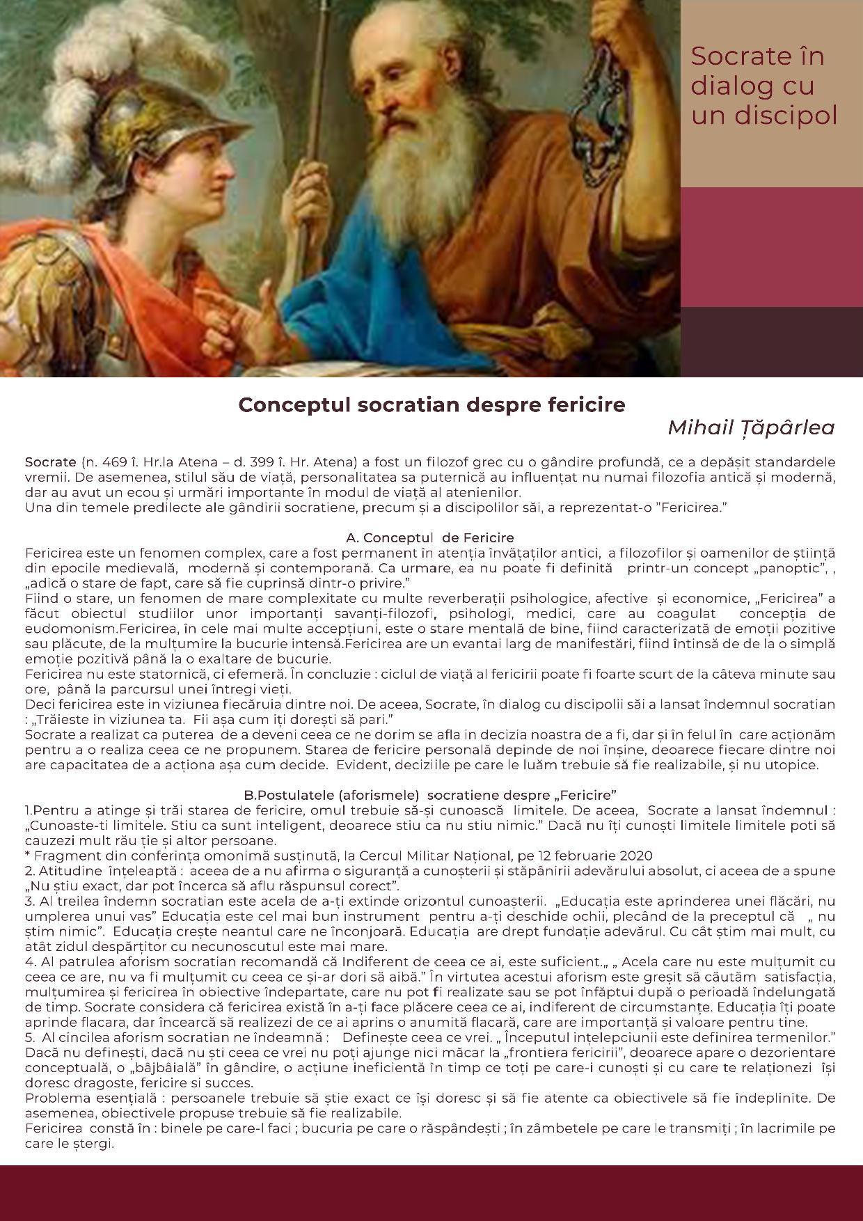 Jurnalul Romano Britanic-page-014