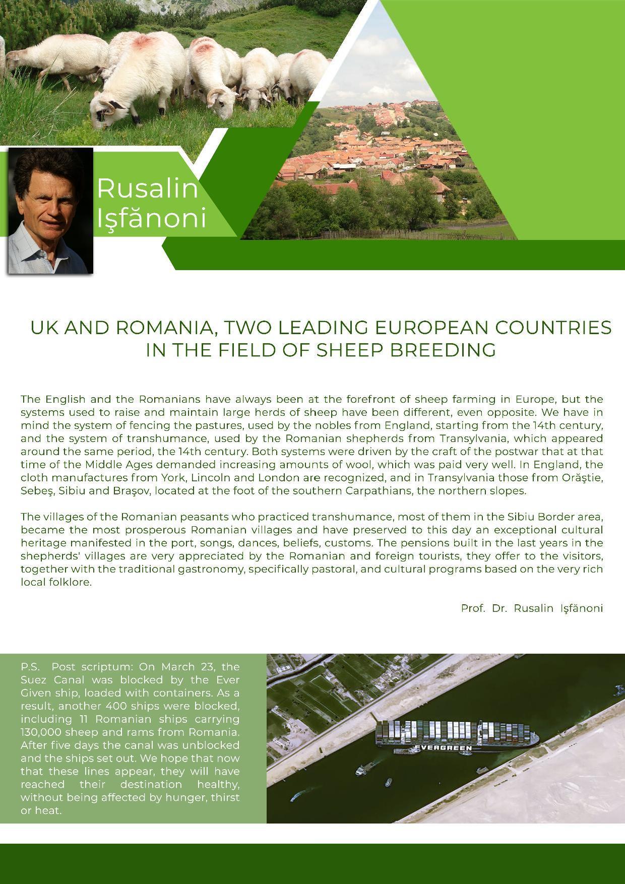 Jurnalul Romano Britanic-page-015