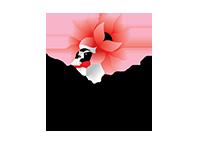 https://artpres.ro/wp-content/uploads/2021/05/Logo-micsorat.png