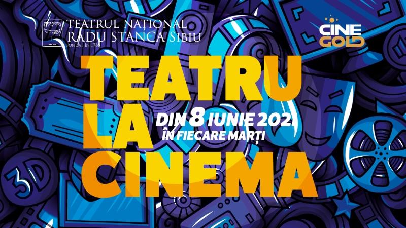 TNRS_Teatru la cinema