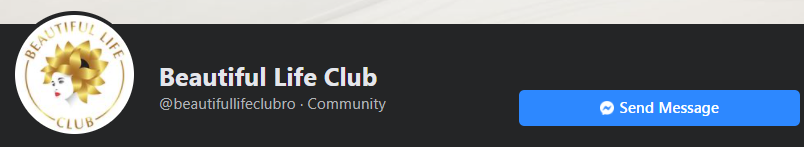 https://artpres.ro/wp-content/uploads/2021/05/grup-facebook-Beautiful-Life-Club.png