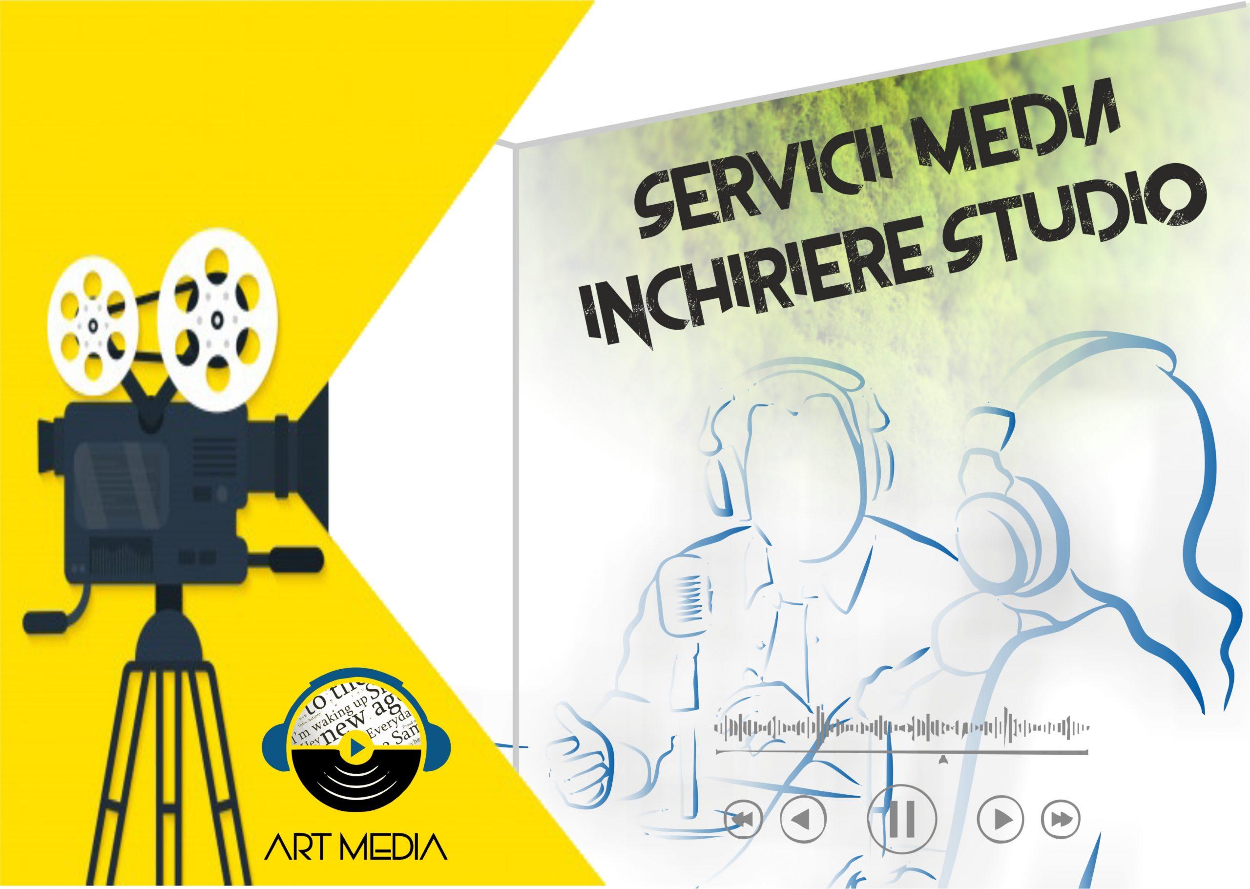 Afis servicii media cut jpg