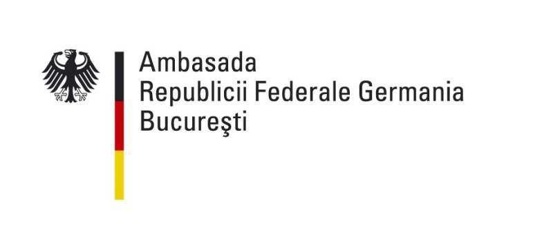 Ambasada_Germaniei_sigla