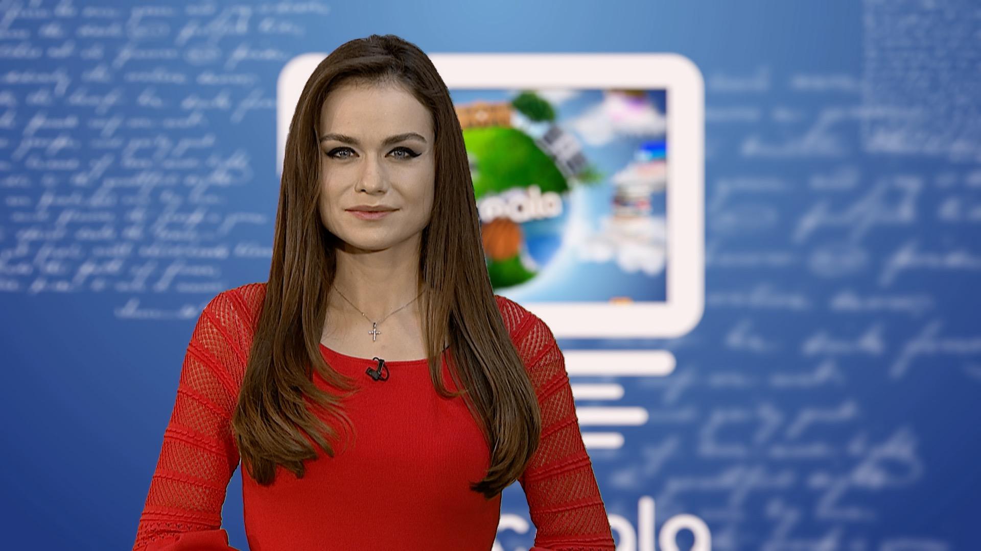 Andreea Seba