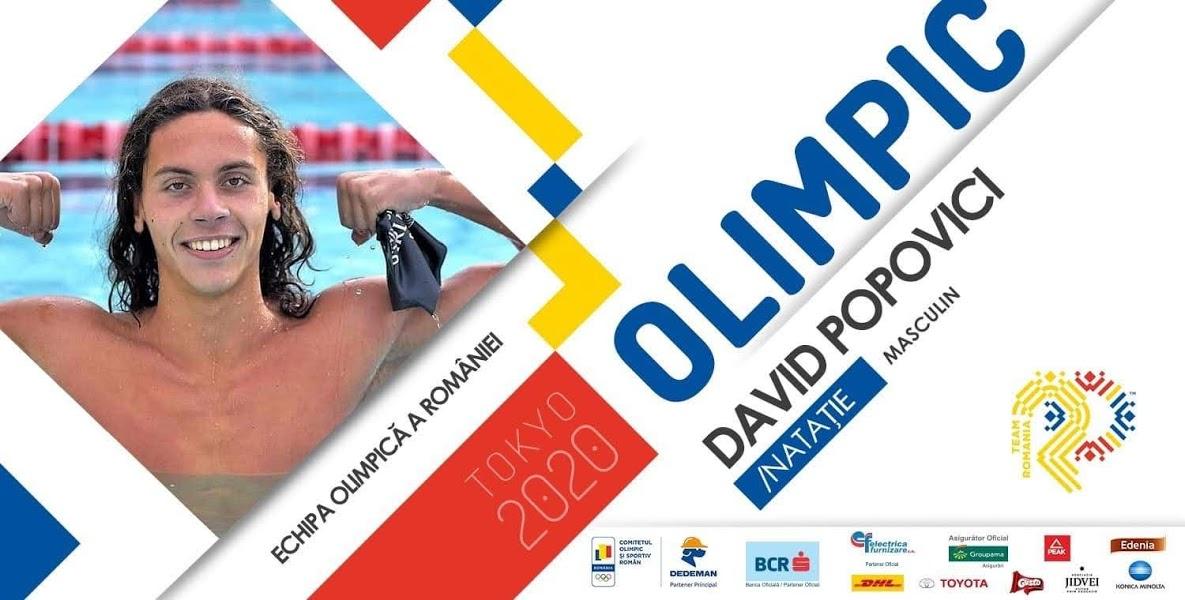 David Popovici_2986