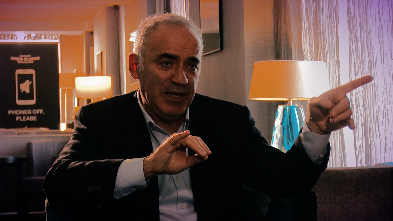 Gari Kasparov_1
