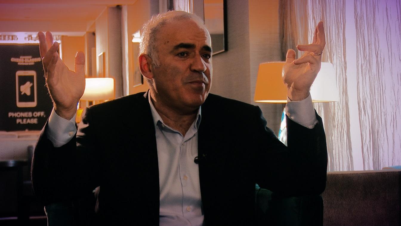 Gari Kasparov_2
