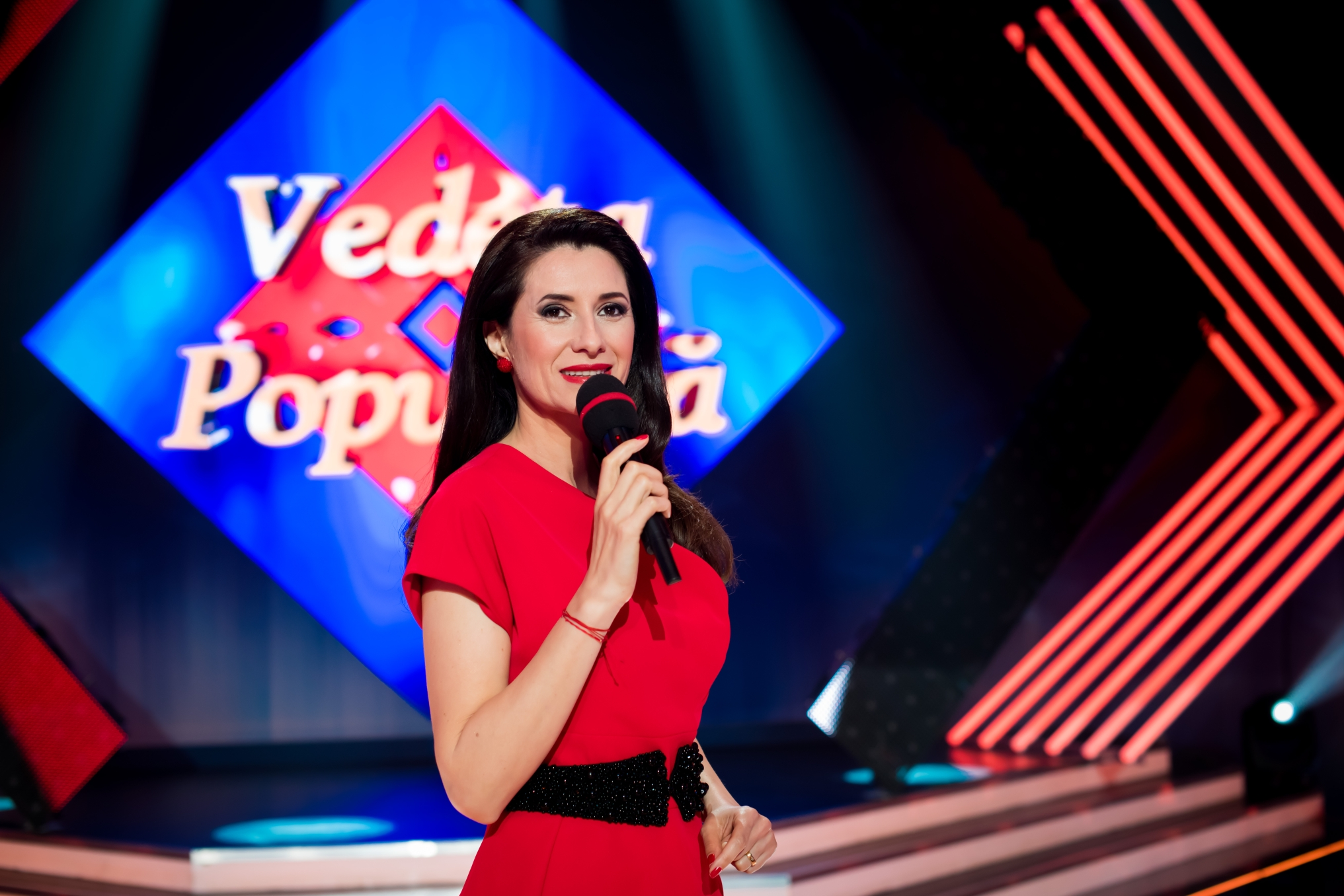 Iuliana Tudor, editie best of sezon 6_850_4925
