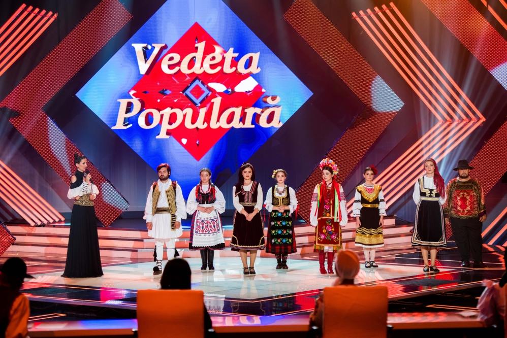 Iuliana Tudor si semifinalistii Vedeta populara_850_4834