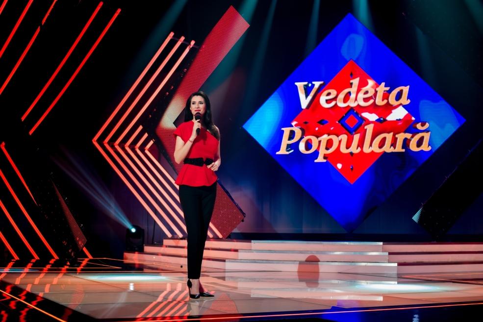 Iuliana Tudor_editie best of sezon 6 Vedeta populara_850_4911