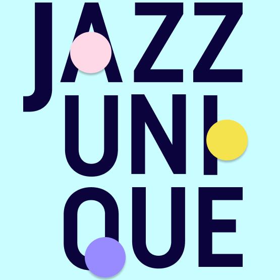 Jazzunique_instagram4