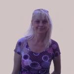 https://artpres.ro/wp-content/uploads/2021/06/Manuela-ciuchita-150x150.png