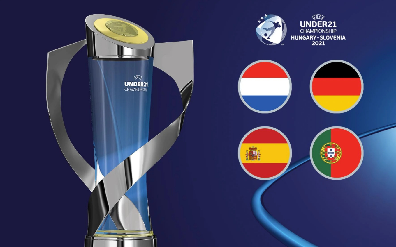 Semifinale U21_foto uefa.com