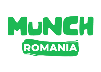 004_Munch_Romania