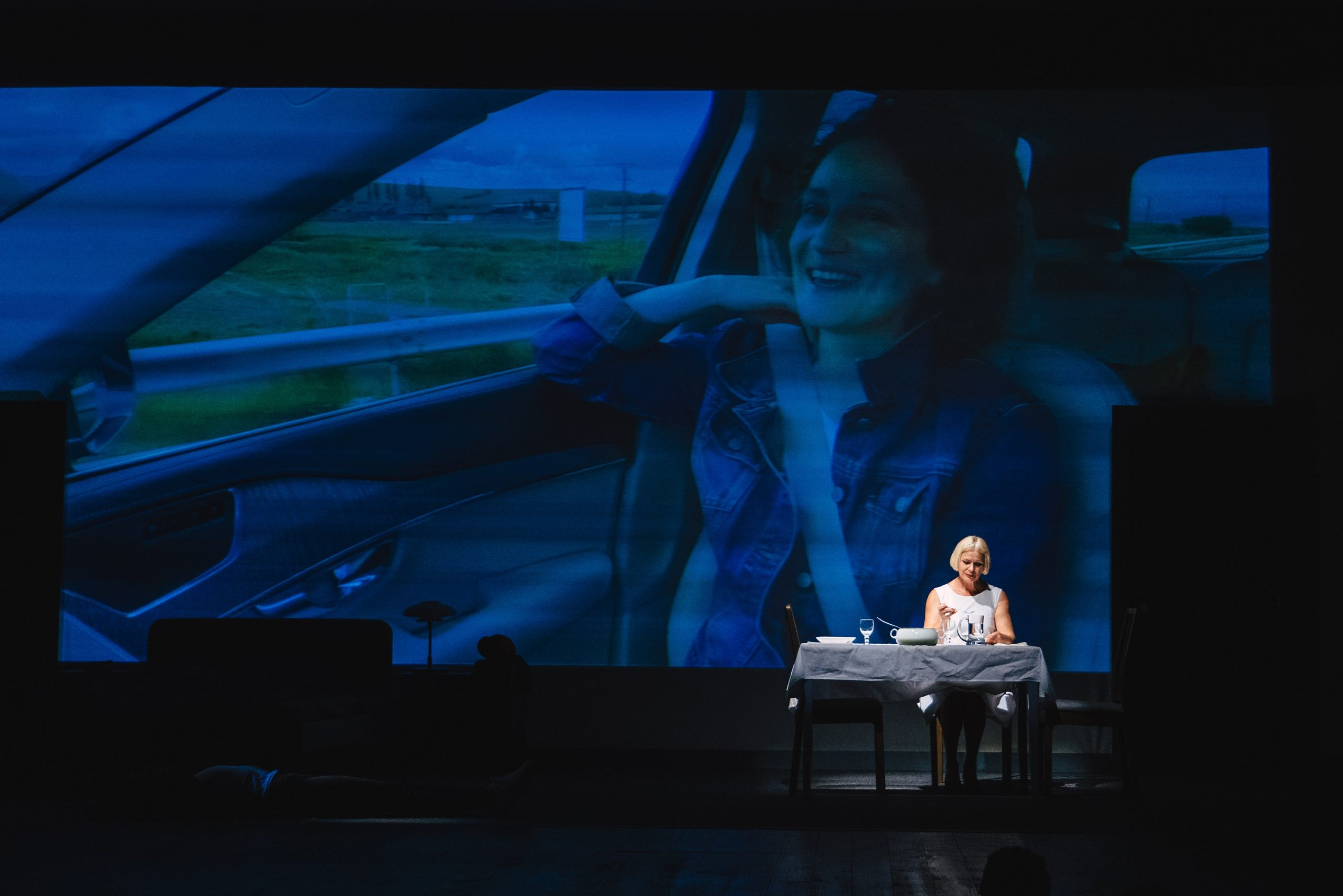 Autobahn (spectacolul), credit TNRS, Rareș Helici (9)