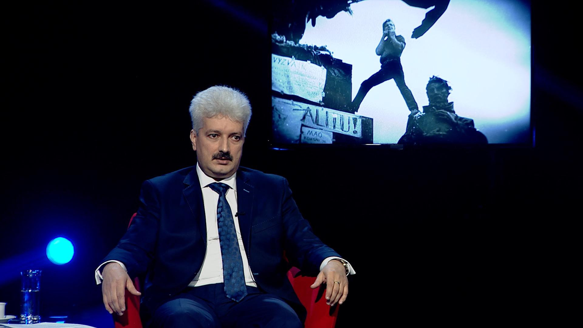 Florian Banu