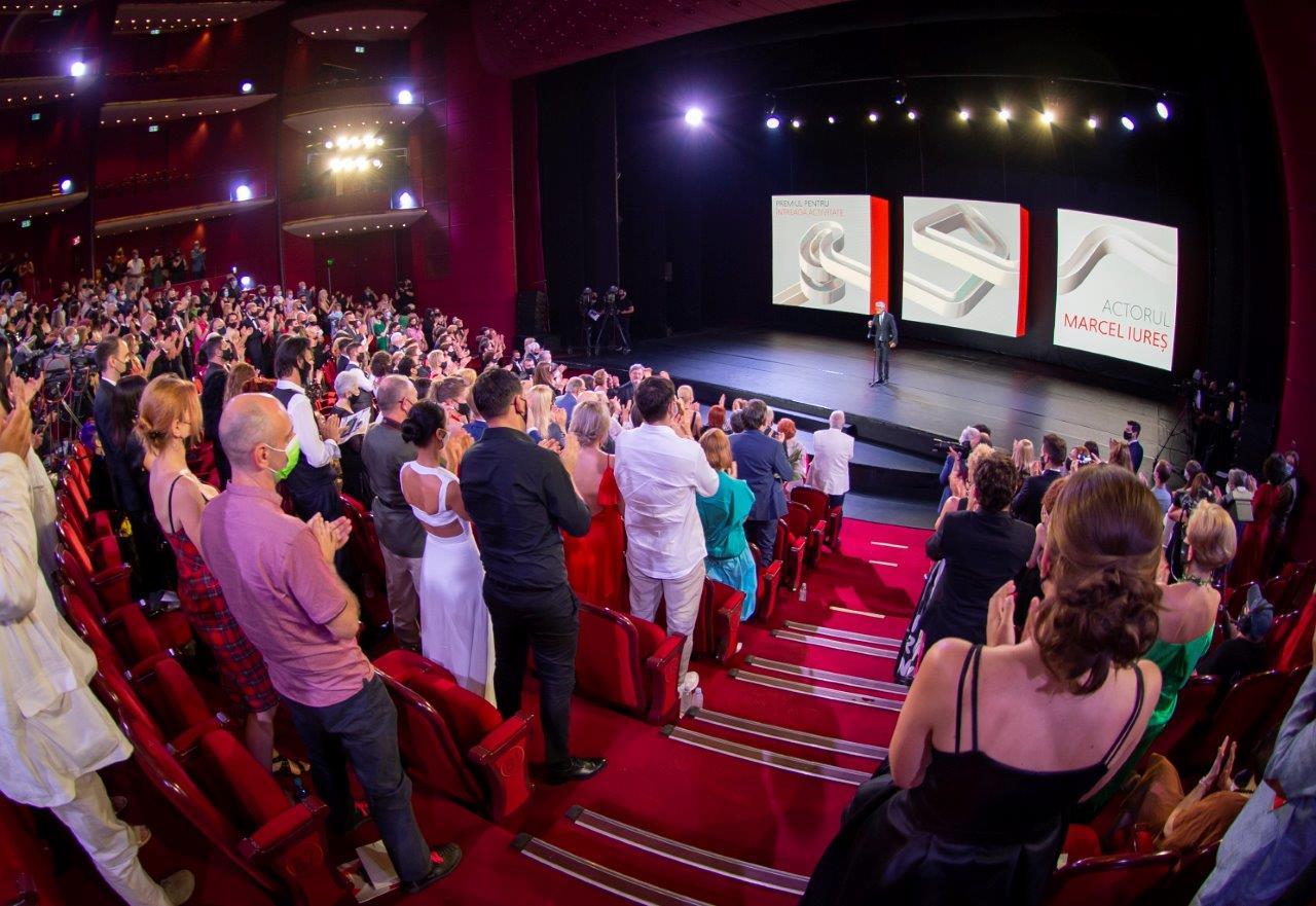 Gala Uniter _19 iulie 2021 – foto-Andrei Gindac_109