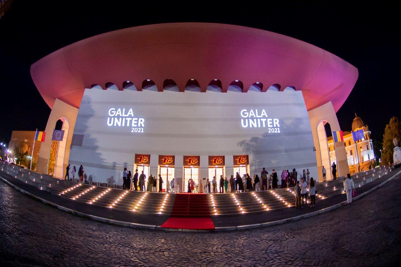 Gala Uniter _19 iulie 2021 – foto-Andrei Gindac_145