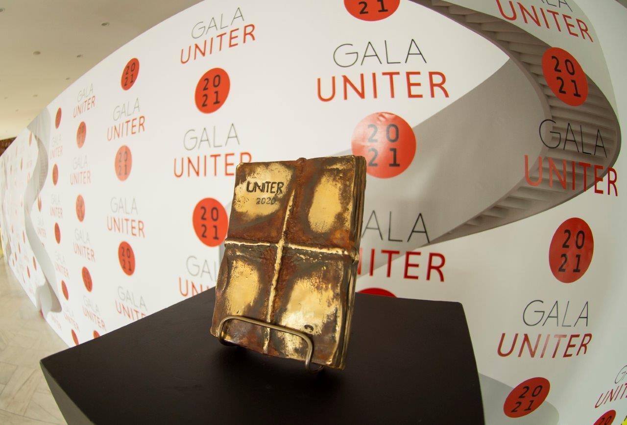 Gala Uniter _19 iulie 2021 – foto-Andrei Gindac_28